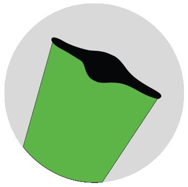 gazon synthétique écologique