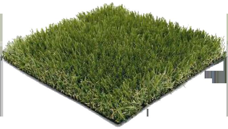pelouse artificielle 38mm prix d'usine
