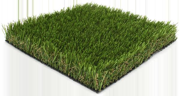 grossiste en pelouse artificielle pour revendeur new wow plus pour pro 42mm