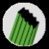 gazon synthétique ultra résistant
