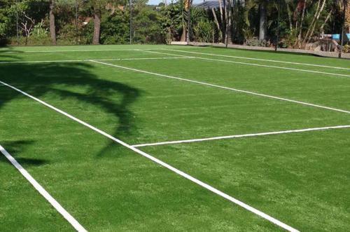 court-tennis-pelouse-synthetique
