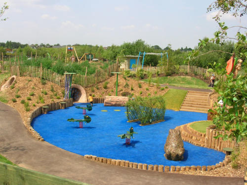 pelouse-synthetique-parc-enfants